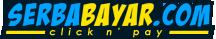 logo serbabayar.com