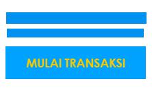 cek transaksi pulsa online